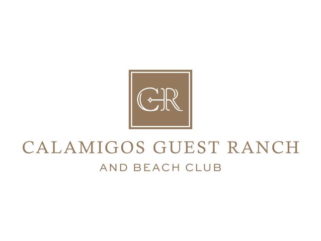 calamigos_logo