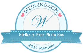 wedding-badge (1)