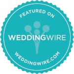 wedding-wire-featured-badge